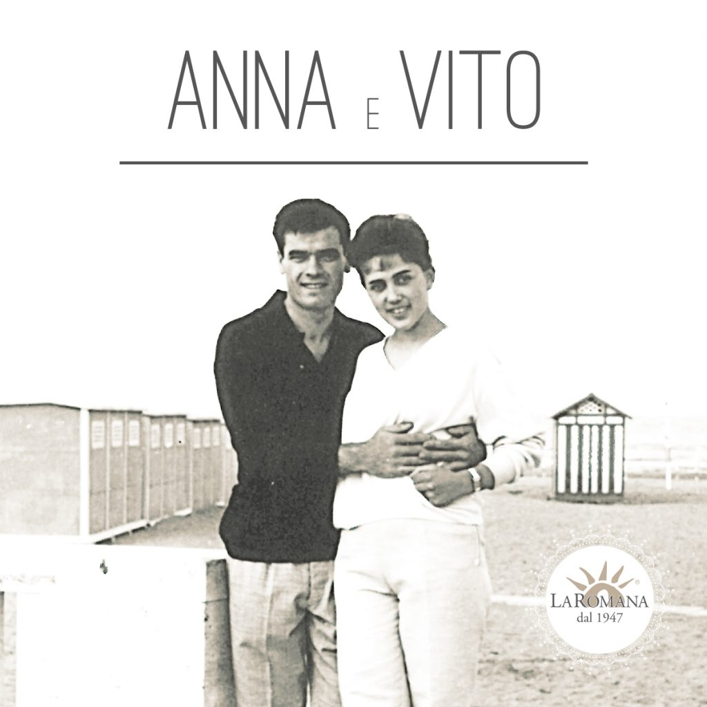 17 03 27 Gelateria-La-Romana-Anna-e-Vito