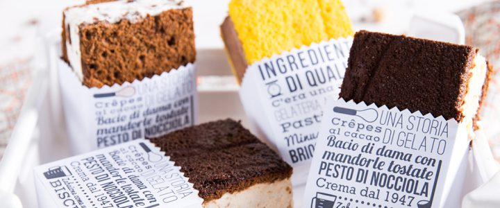 Biscuit-cover-gelateria-la-romana