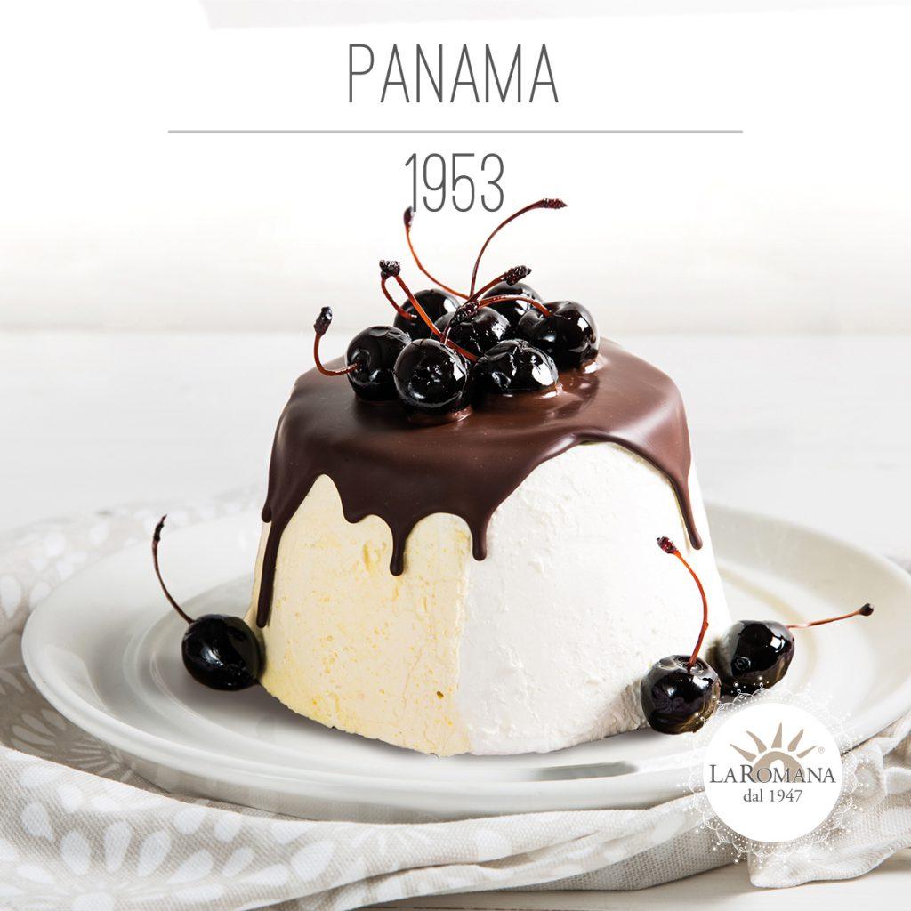 17 03 31 Gelateria-La-Romana-Anna-e-Vito-PANAMA