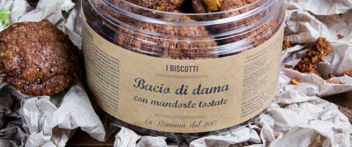 Biscotti-gelateria-la-romana-cover-baciodidama