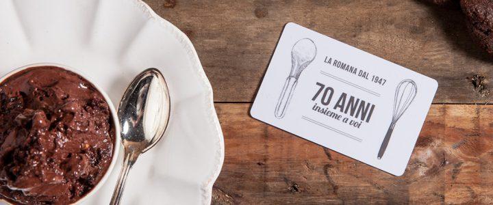 Card-gelateria-la-romana-cover