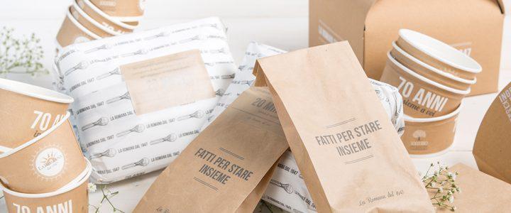 Gelateria-La-Romana-nuovo-packaging