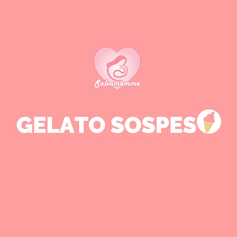 Gelateria-La-Romana-salvamamme-gelatosospeso-BLOG-SPAGNA-1000px