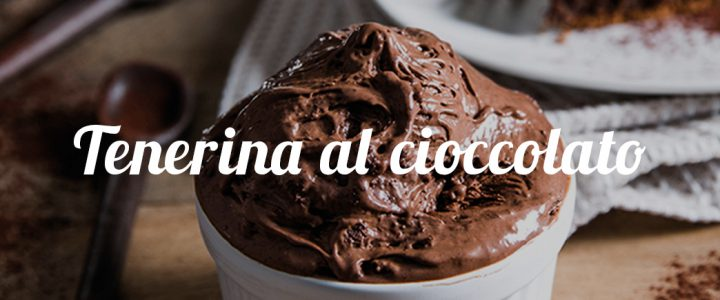 Tenerina-al-cioccolato-Gelateria-La-Romana-cover