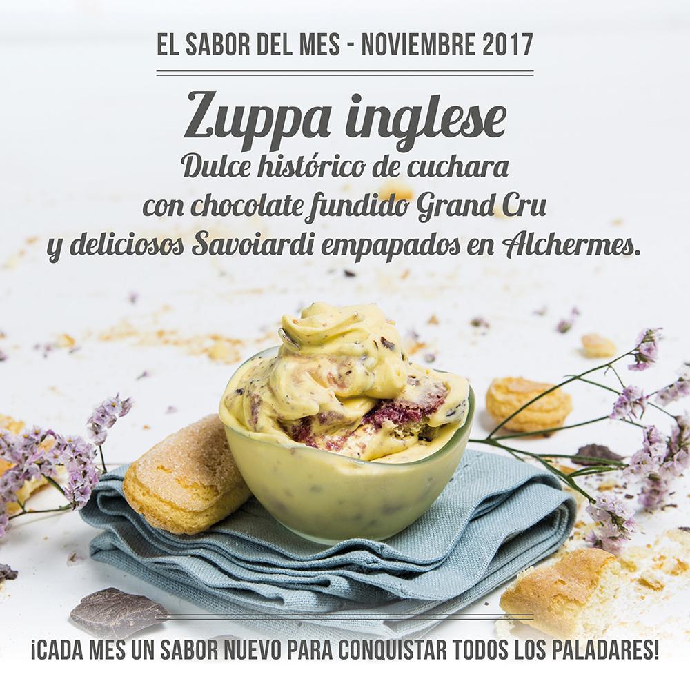 17-11-06 Zuppa inglese della casa ES