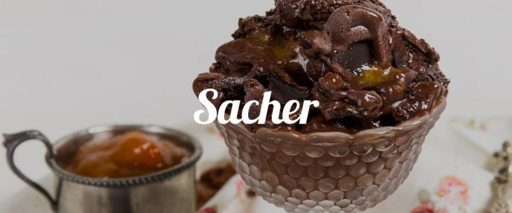 Sacher-Gelateria-La-Romana-cover