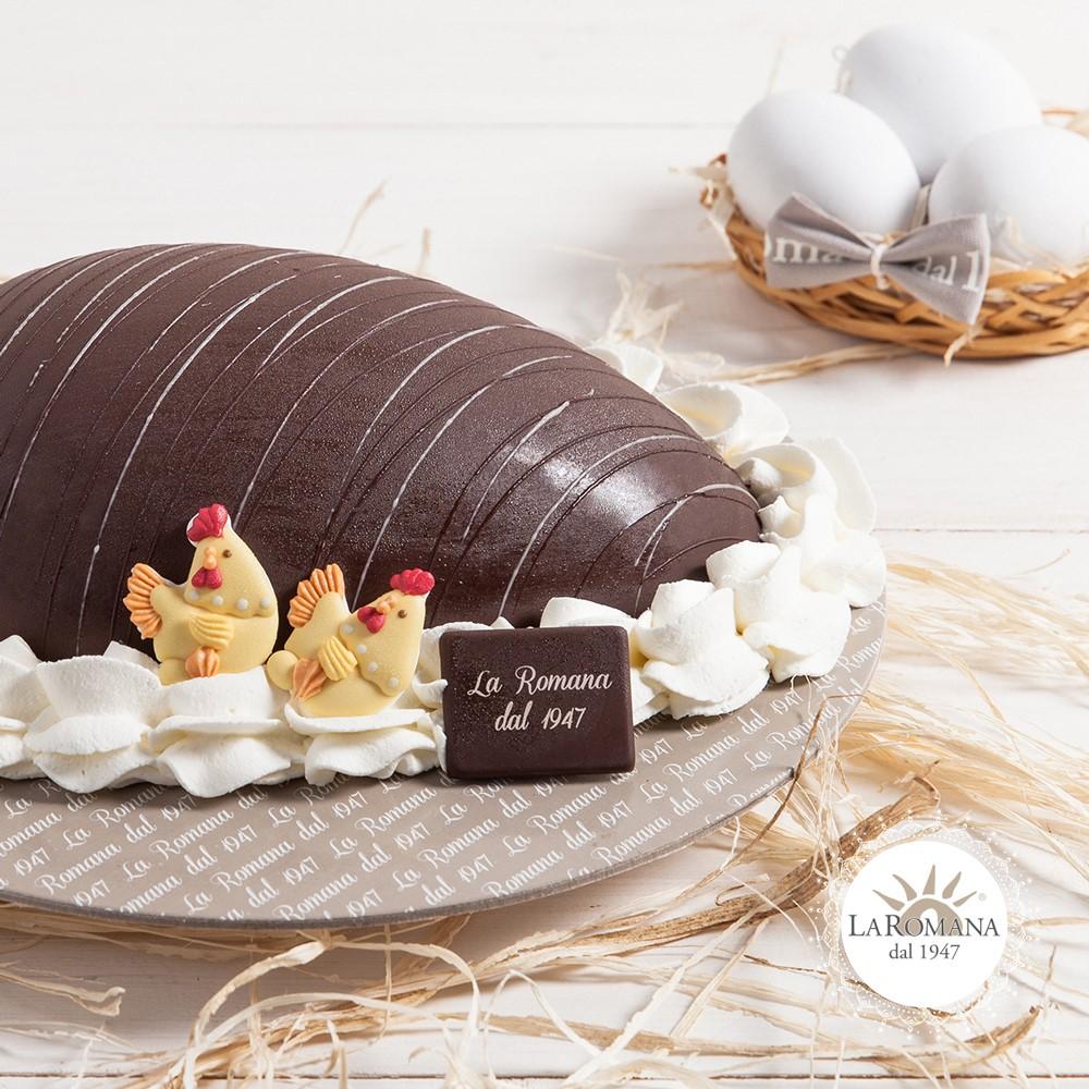 easter-cakes-la-romana