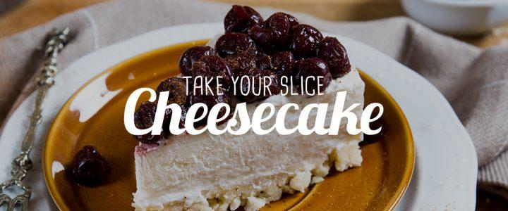 Cheesecake-visciole-e-noce-moscata-Gelateria-La-Romana-cover