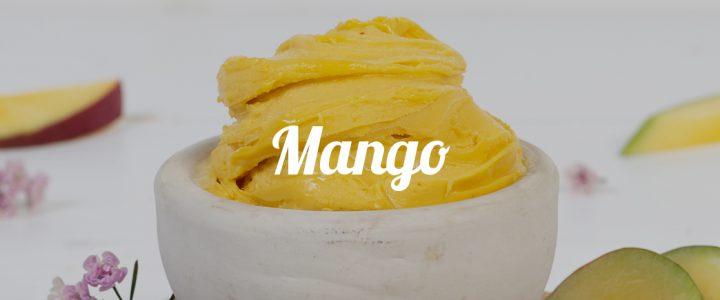 Mango-Gelateria-La-Romana-cover