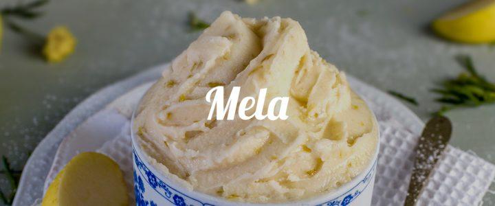 Mela-Gelateria-La-Romana-cover