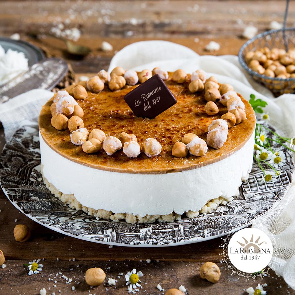Cheesecake-Gelateria-La-Romana-torta-intera