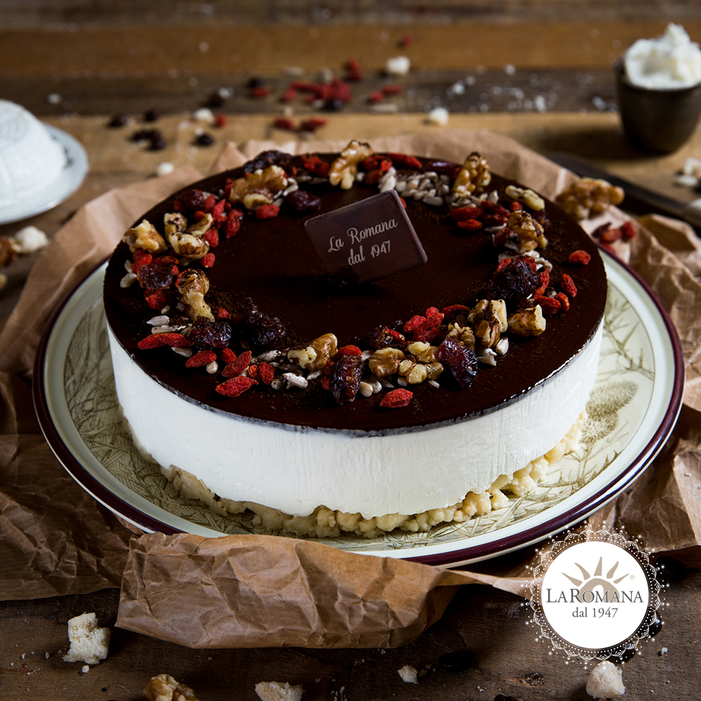 Cheesecake-Gelateria-La-Romana-torta-intera-1000x1000