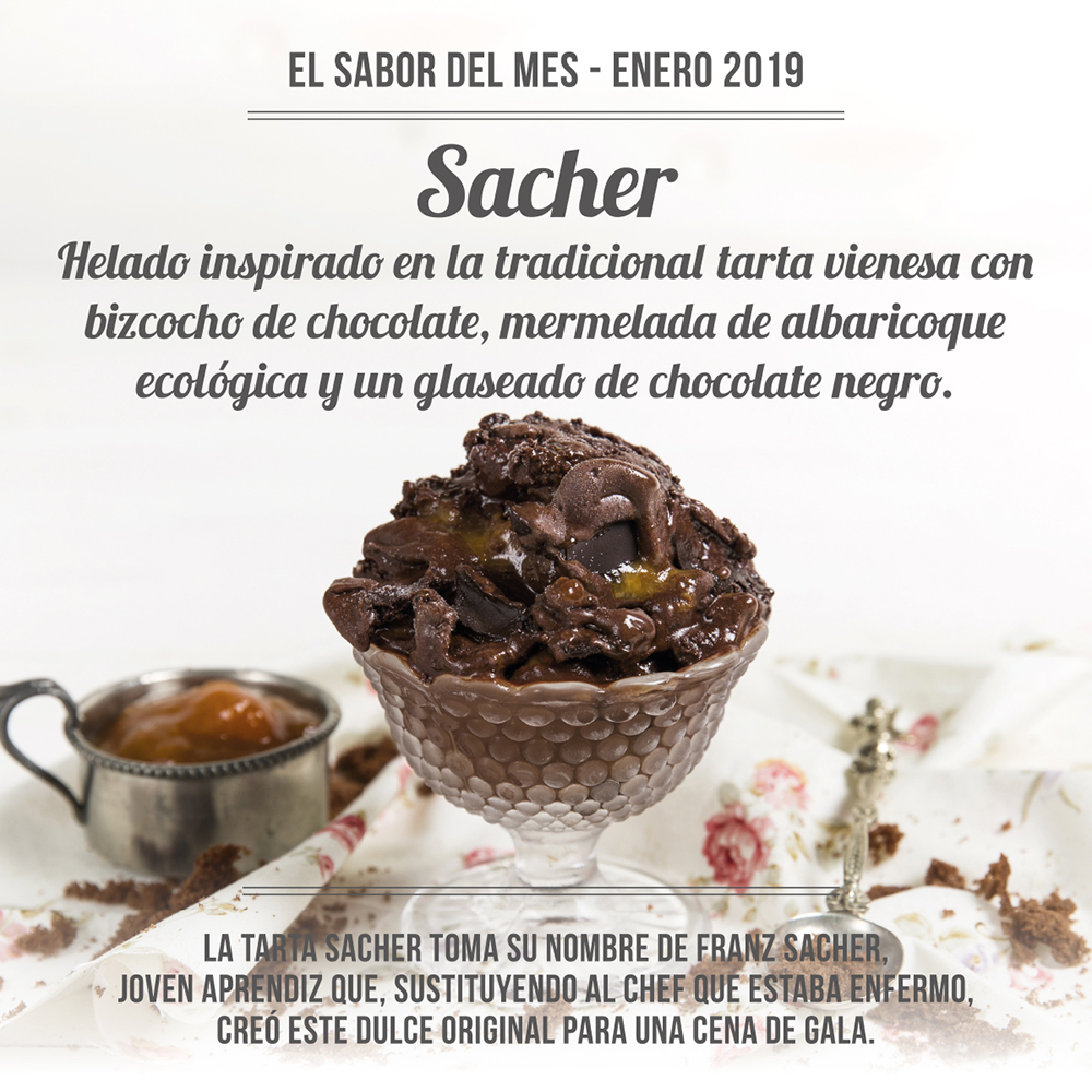18-Quadretto-gusto-del-mese-11-02-ES-HD-3