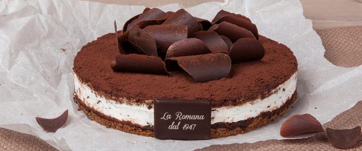 Cacao-bianco-Gelateria-La-Romana-cover