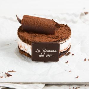 Gelateria-La-Romana-cacao-bianco-minuscola