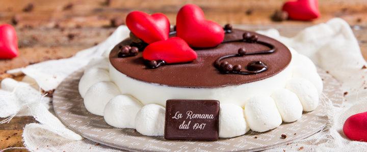 San-Valentino-Gelateria-La-Romana-cover