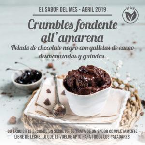 19-Quadretto-gusto-del-mese-03-04-ES-2