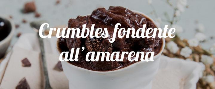 Crumbles-fondente-all-amarena-Gelateria-La-Romana-cover