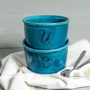 Gelateria-La-Romana-Crumbles-special-edition-azzurro 1000x1000