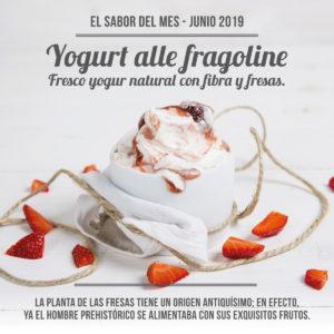 19-06-03 Yogurt alle fragoline ES
