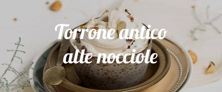 Gelateria-La-Romana-Torrone-antico-alle-nocciole