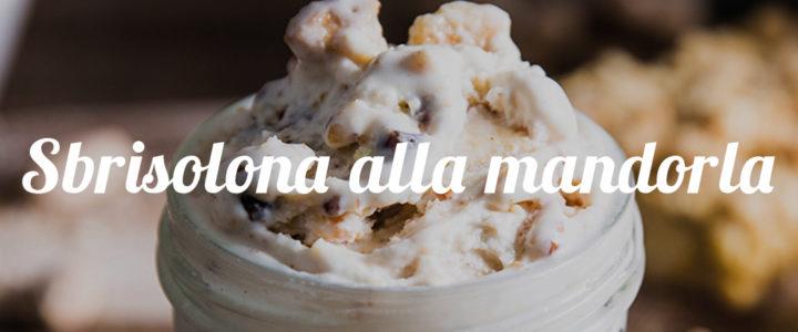 Sbrisolona-alla-mandorla-gelateria-la-romana-cover