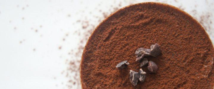 dia del chocolate 2020